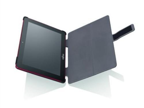 Fujitsu Protective cradle S26391-F119-L323