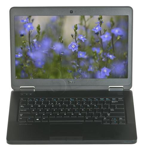 DELL E5440 i5-4310 4GB 14 500GB BSY