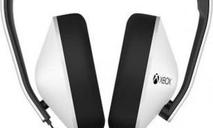 Microsoft Xbox ONE White (5F4-00011)