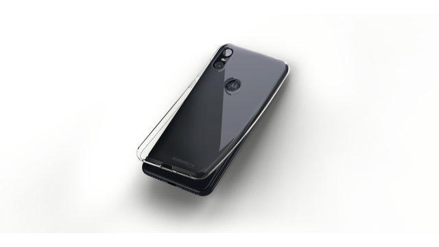 Motorola-one-obudowa