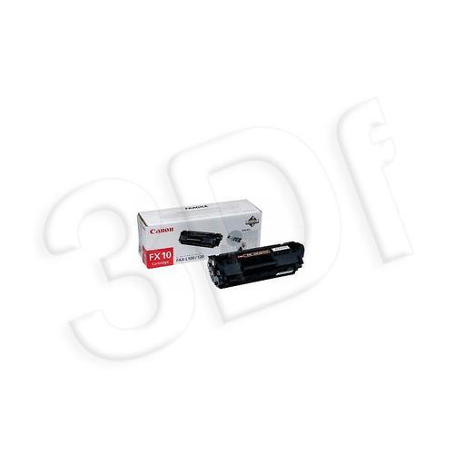 Canon 0263B002