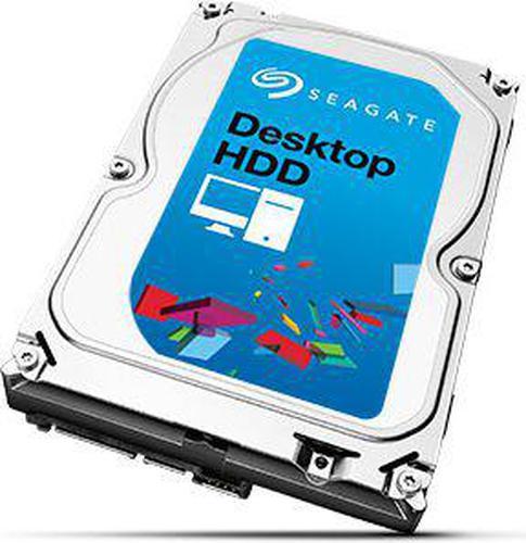 Seagate Seagate Desktop HDD - (ST8000DM002)