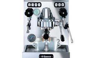 Saeco SE50 1 GR - RATY 0%