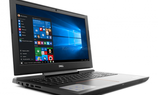 DELL Inspiron 15 G5 5587-6776 - 32GB