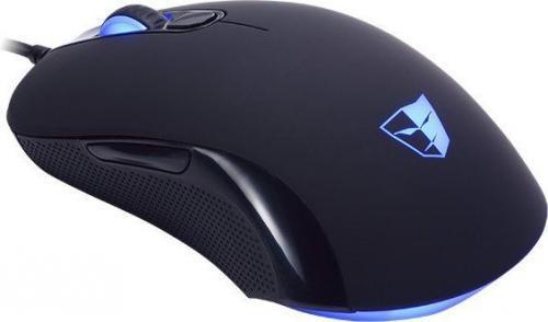 Tesoro Sharur SE Gaming Mouse czarny, USB (TS-H3L-SE)