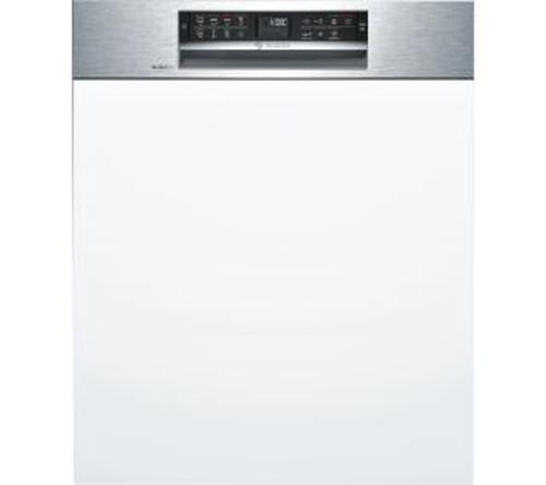 Bosch SMI68MS04E