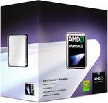 AMD Athlon II X4 640