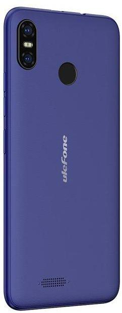 UleFone S9 Pro 16GB Niebieski