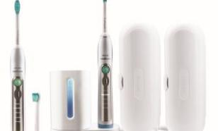 PHILIPS HX6932/36 Sonicare FlexCare