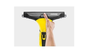 Karcher WV 5 Premium 1.633-465.0