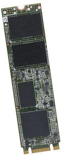 Intel 540s 180GB SATA M.2 (SSDSCKKW180H6X1)