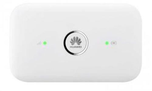 Huawei E5573s-320