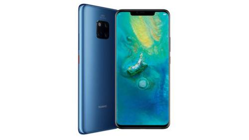 Huawei Mate 20 Pro 128 GB