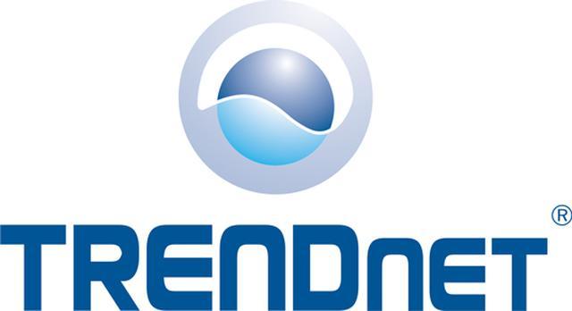 TRENDnet poszerza swoje portfolio o nowe switche PoE+
