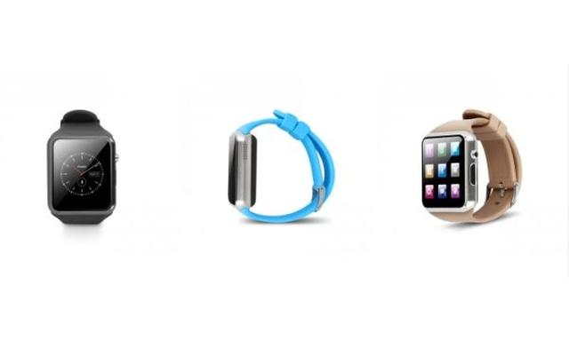 Niedrogi Smartwatch Chrono S79 Już Niedługo w Biedronce