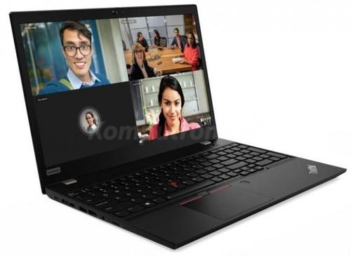 Lenovo ThinkPad T590 (20N4000KPB)