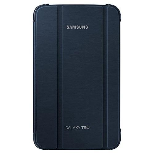 "Samsung Etui w formie ""book cover"" do GALAXY Tab 4 8"" / Millet (T330/T335) - niebieskie"