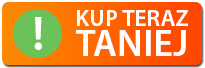 Bosch KGN39MLEA oferta w Media Expert