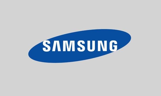 Samsung produkuje odchudzone AGD - Dla potrzeb małych mieszkań