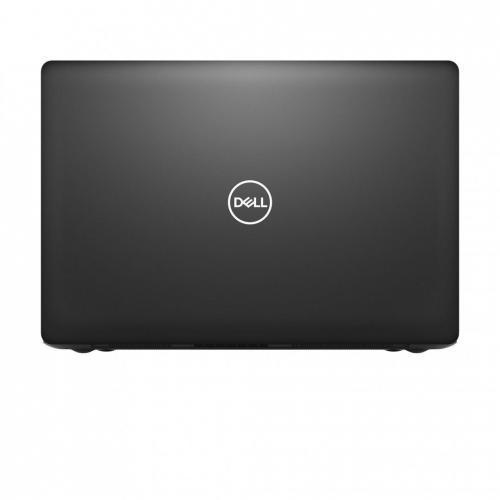 Dell Latitude 3590 15,6