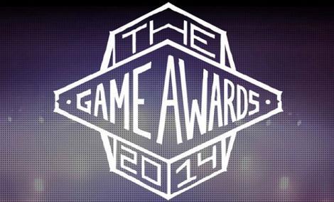 The Game Awards 2014 - Znamy Już Nominacje!