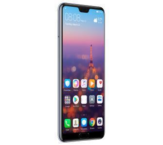 Huawei P20 Pro (niebieski)