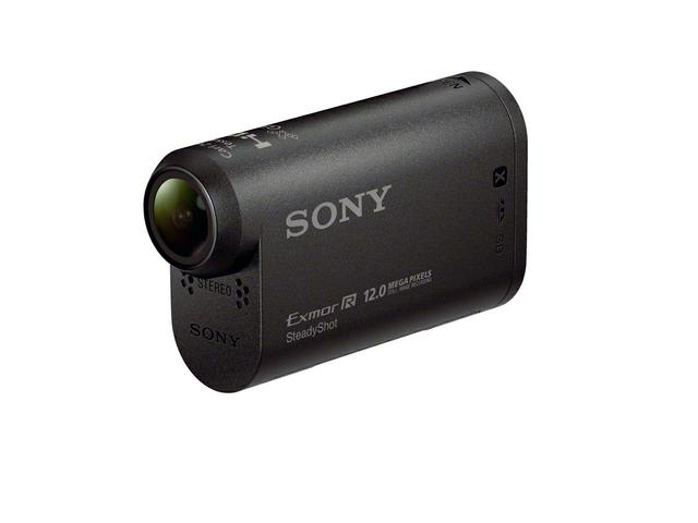 Sony_HDR-AS30