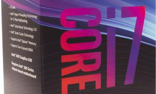 Intel Core i7-8700, 3.20GHz, 12MB, BOX Intel Optane 16GB (BO80684i78700)