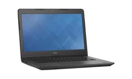 Dell Latitude E3450