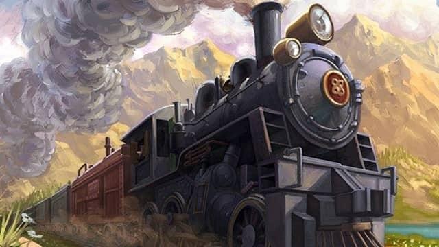 Polskie studio wyrzucone z platformy Steam