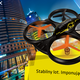 Overmax X-Bee Drone 4.1