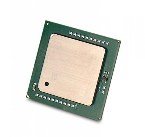 HP Ad. proc. DL360p Gen8 E5-2630 SDHS Kit 745715-B21