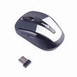 NATEC Mysz bezprzewodowa STORK 2,4GHz