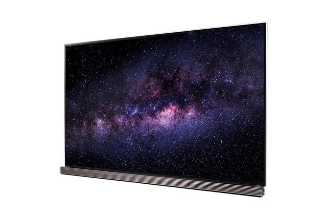 LG OLEDG6V