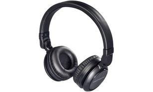 Thomson WHP-6007B czarny