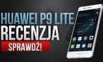 Huawei P9 Lite - Recenzja Najczęściej Wybieranego Smartfona