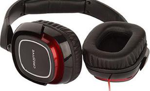 Creative HS-880 Draco R (51EF0700AA001)
