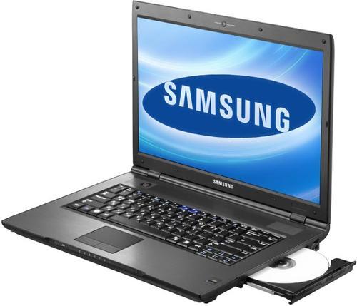 Samsung NP-P460-AA02PL