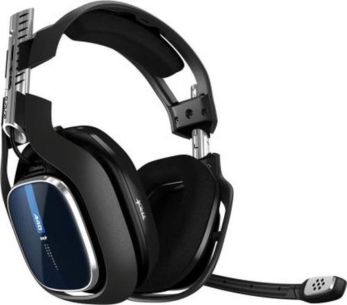 Logitech ASTRO A40 TR Headset for PS4 - EMEA