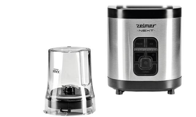 Zelmer SB1000