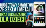 Wszystko co Musisz Wiedziec o Smartwatchu Samsung Gear S3!