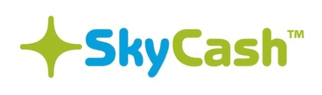 SkyCash 2.0 już dostępny