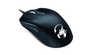 Genius Scorpion M8-610 (czarny)