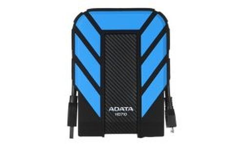 Adata HDD HD710 Durable 1TB USB 3.0