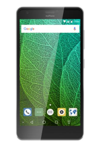 Smartfon myPhone Luna II