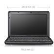 Samsung N130 (KA01PL)