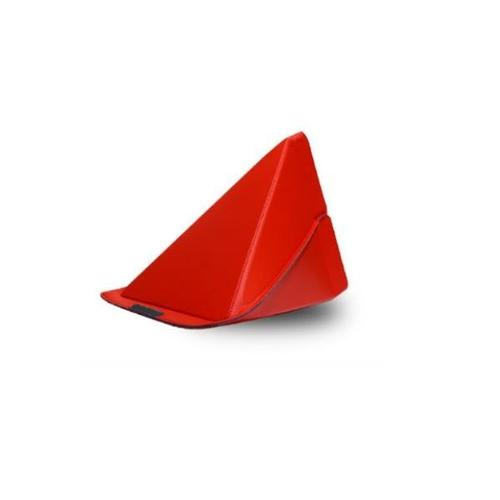 Kiano Etui YOGA 9.7 czerwone
