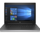 HP ProBook 450 G5 (3DP35ES) i5-8250U 8GB 256GB SSD W10P