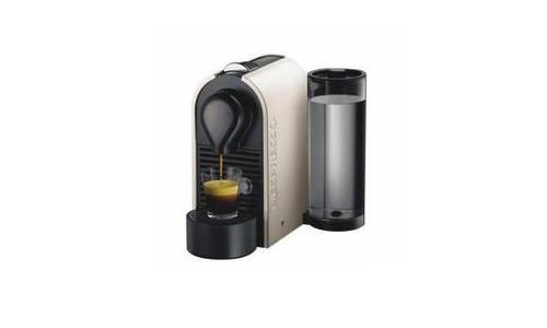 KRUPS XN25010 Nespresso White