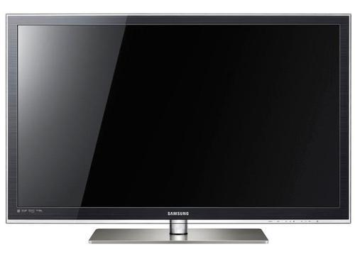 SAMSUNG UE46C6000